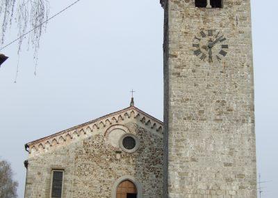 0117-Nimis-Chiesa_di_San_Gervasio_e_Protasio